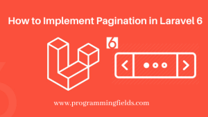 Laravel Pagination