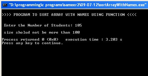 sort-array-with-names-output_2