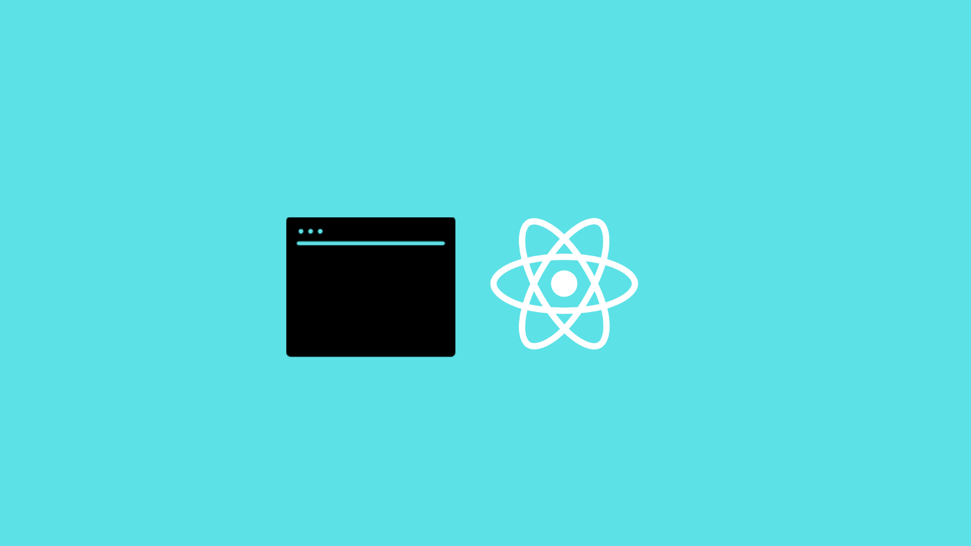 How to build a React Autocomplete component - Programming