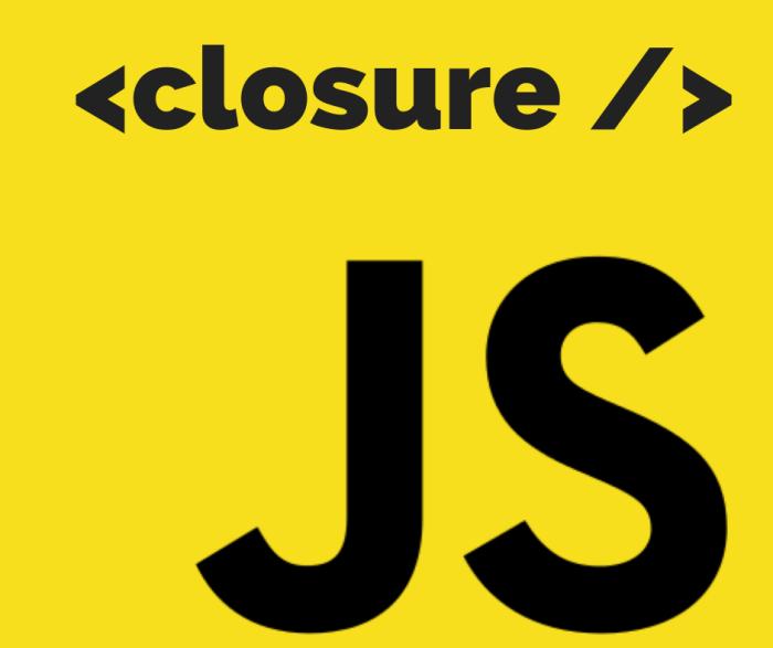 https://commons.m.wikimedia.org/wiki/File:JavaScript-logo.png