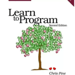 Ruby Books: Learn to Program
