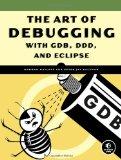The Art of Debugging Image