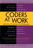 Coders at work Image