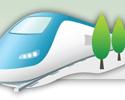 Download DB2 Express-C 9.7.4