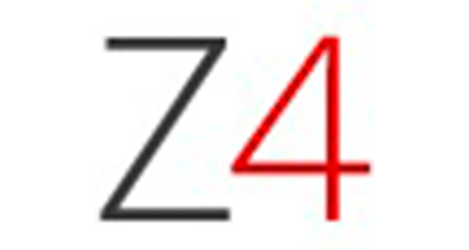 Zara 4, Zara 4, скачать программы бесплатно, скачать программы бесплатно