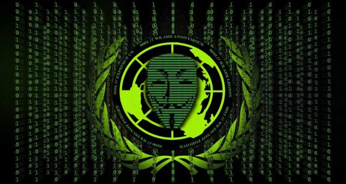 хакерские программы на андроид