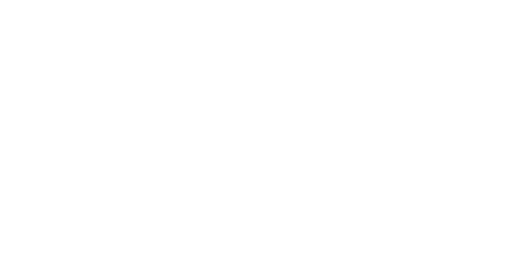 Programs for Change Agents and Inclusion Practitioners