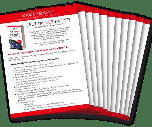 Book Club Guide Image