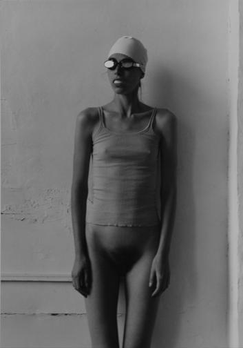 Bill Marsha Burns : marsha, burns, Marsha, Burns, Prographica, Gallery