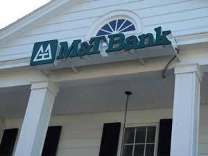 M&T Bank2