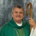 """Obispo católico de Chicago apoya """"interacción"""" con Cuba"""