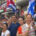 El sueño escurridizo de los cubanoamericanos