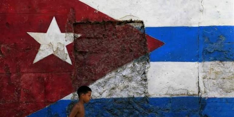 """¿Qué dice el """"borrador"""" de la Ley de Inversión Extranjera en Cuba?"""