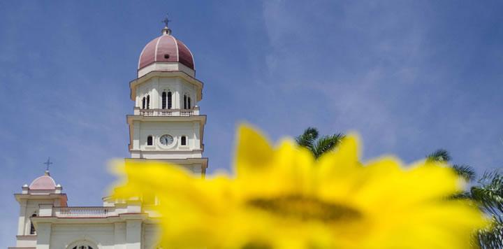 464e03daca7 La Virgen mambisa de todos los cubanos (+Video) - Progreso Semanal