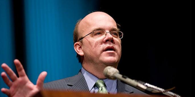 El Rep. McGovern pide a Obama pasos concretos para cambiar política hacia Cuba
