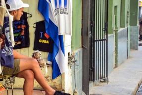 Grandes cambios para el turismo de Cuba por apertura con EE.UU.