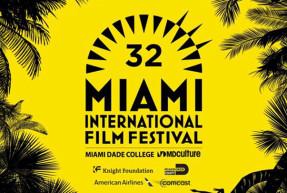 Miami recibe al joven y nuevo cine cubano