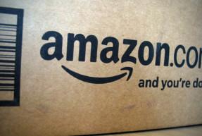 Amazon se prepara para enviar paquetes a Cuba
