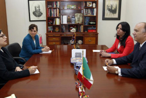 Cuba autoriza primera empresa inversora: Mexicana Richmeat