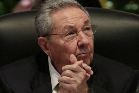 Cinco cosas que Cuba puede hacer para acelerar la normalización de relaciones con EE.UU.
