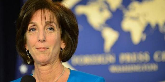 Roberta Jacobson: beneficios y costos de la política hacia Cuba