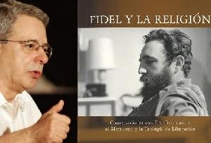 fidel-y-la-revolucion