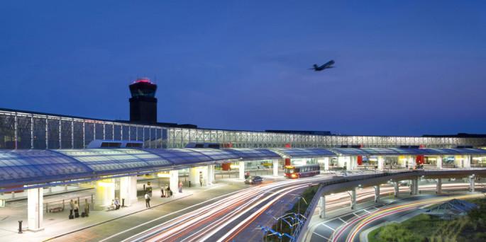 Llegan a 18 los aeropuertos de EE.UU. que ofrecen vuelos chárter a Cuba