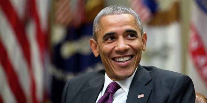 El significado de la visita de Obama a Cuba