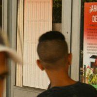 Tras los mitos de doble moneda en #Cuba