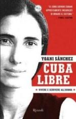 cuba libre italian edition3