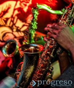 Jazz Kaloian Santos Cabrera-10