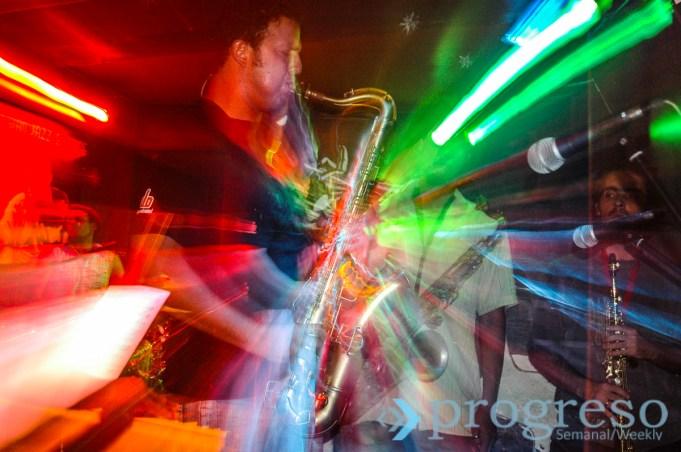 Jazz Kaloian Santos Cabrera-13