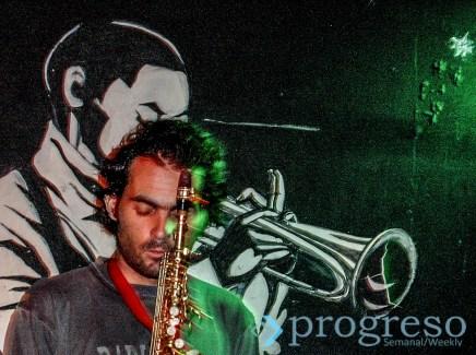 Jazz Kaloian Santos Cabrera-5