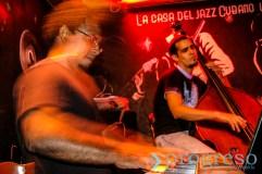 Jazz Kaloian Santos Cabrera-6