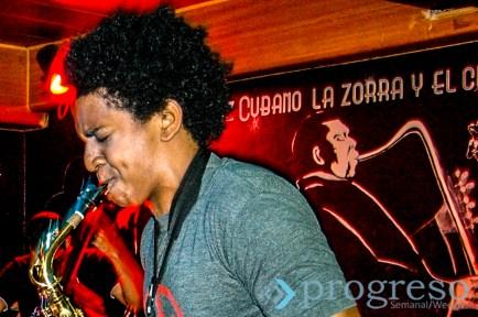 Jazz Kaloian Santos Cabrera-9