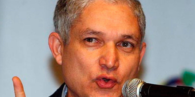 Caribbean baseball czar: This is the moment for Cuba