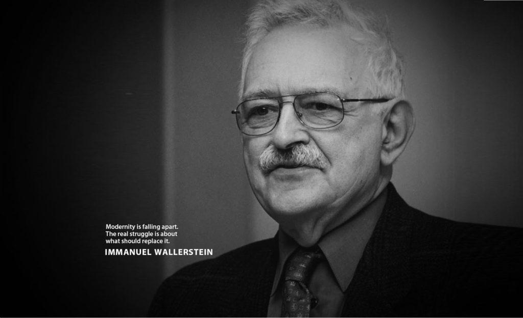 immanuel-wallerstein