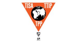 WikiLeaks-Global-Trade-Agreement-Triangulation