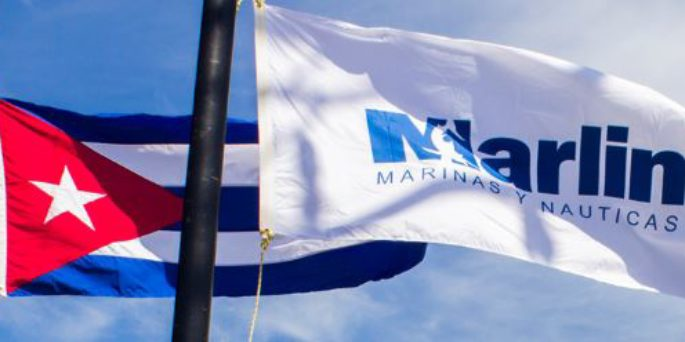 Foreseeing a boating boom, Cuba hurries to expand marinas