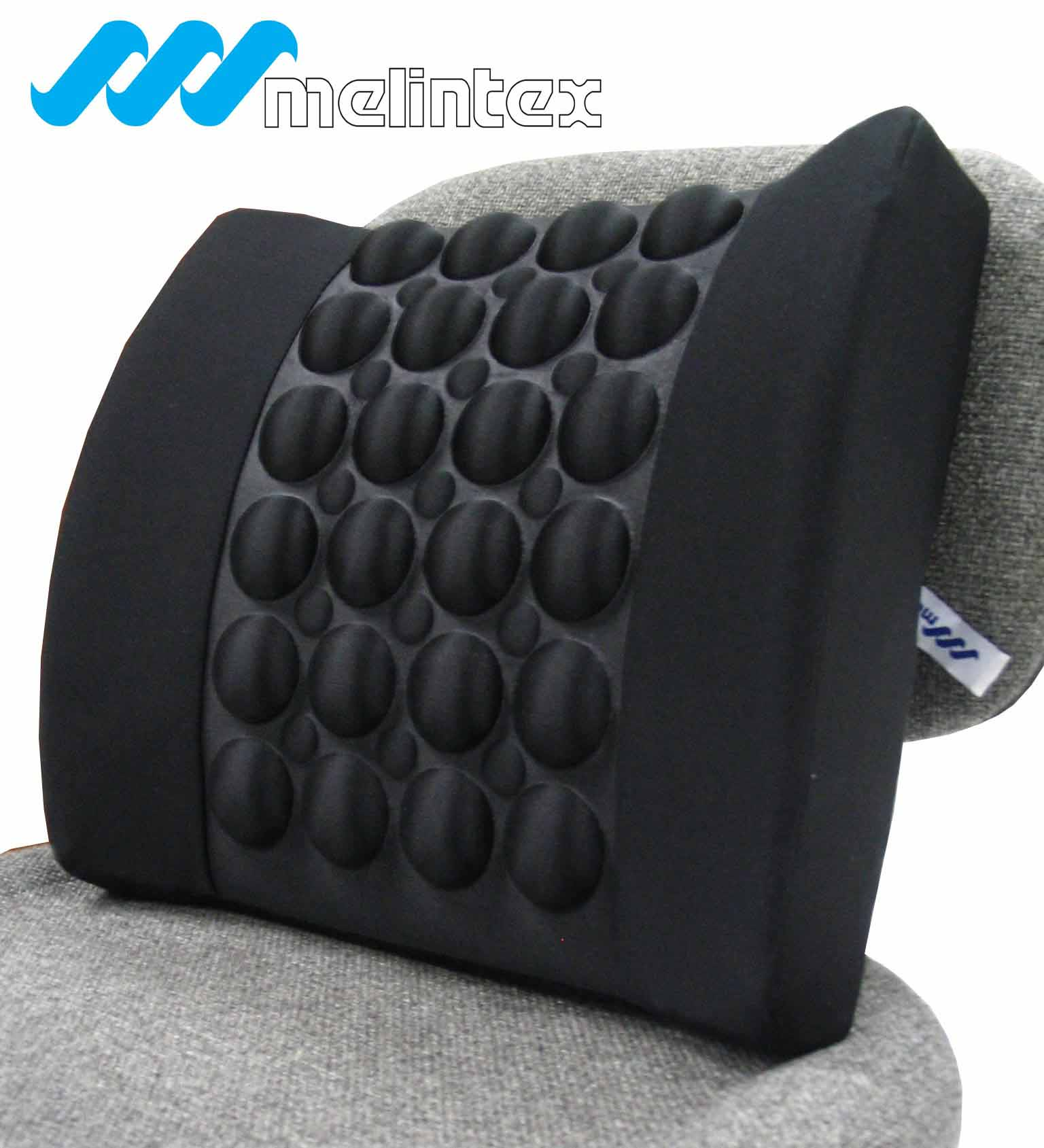Lower Back Support For Office Chair Melintex Back Cushion