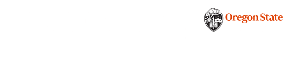 Progress: Advancing the future of agriculture and natural resources