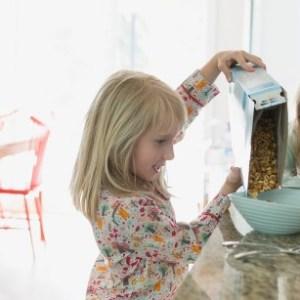 Food-Packaging-kids