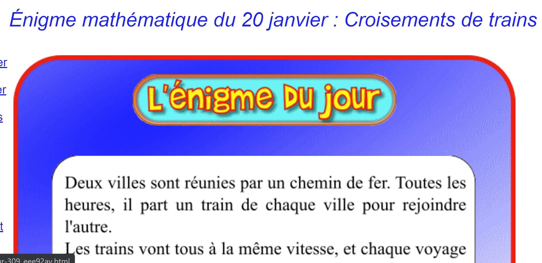 jeux-maths-enigme-2