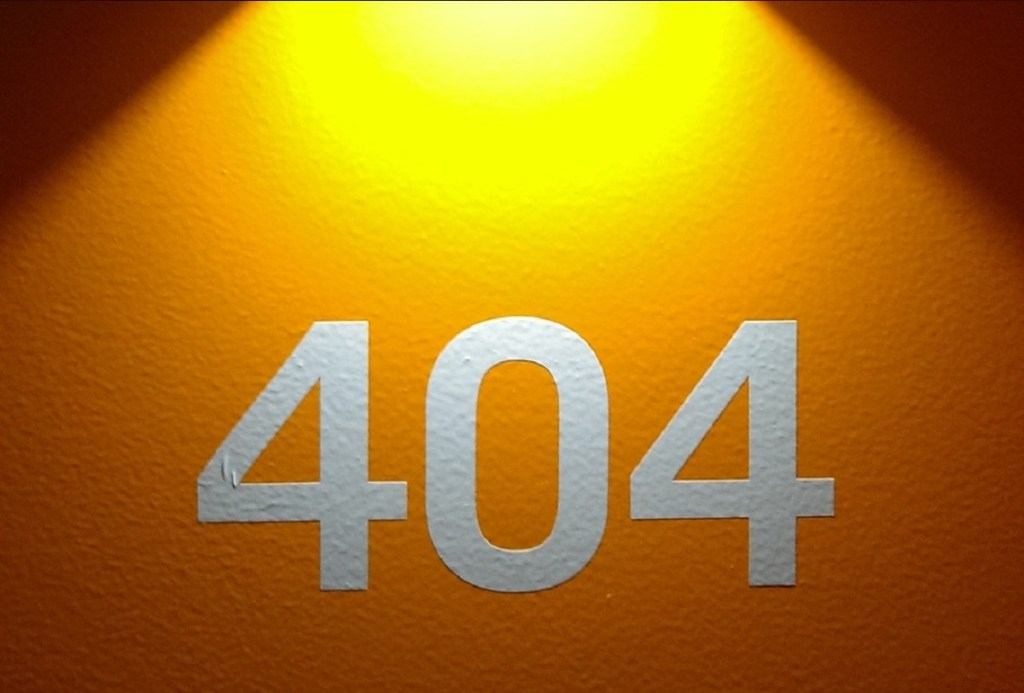 Palindrome 404