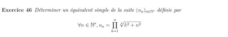 Produit de Riemann