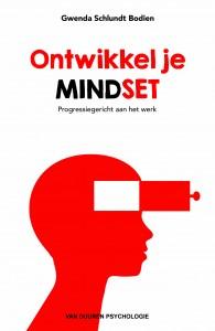 DEF Ontwikkel je mindset