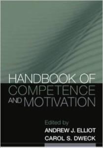 competence motivation