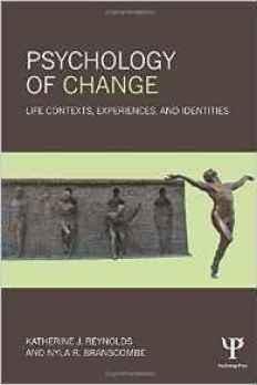 psychology-of-change