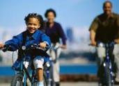 Kinderen opvoeden tot autonome individuen