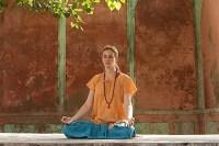 7 Mythes rondom meditatie